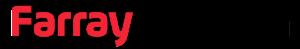 farray-ocasion__logo